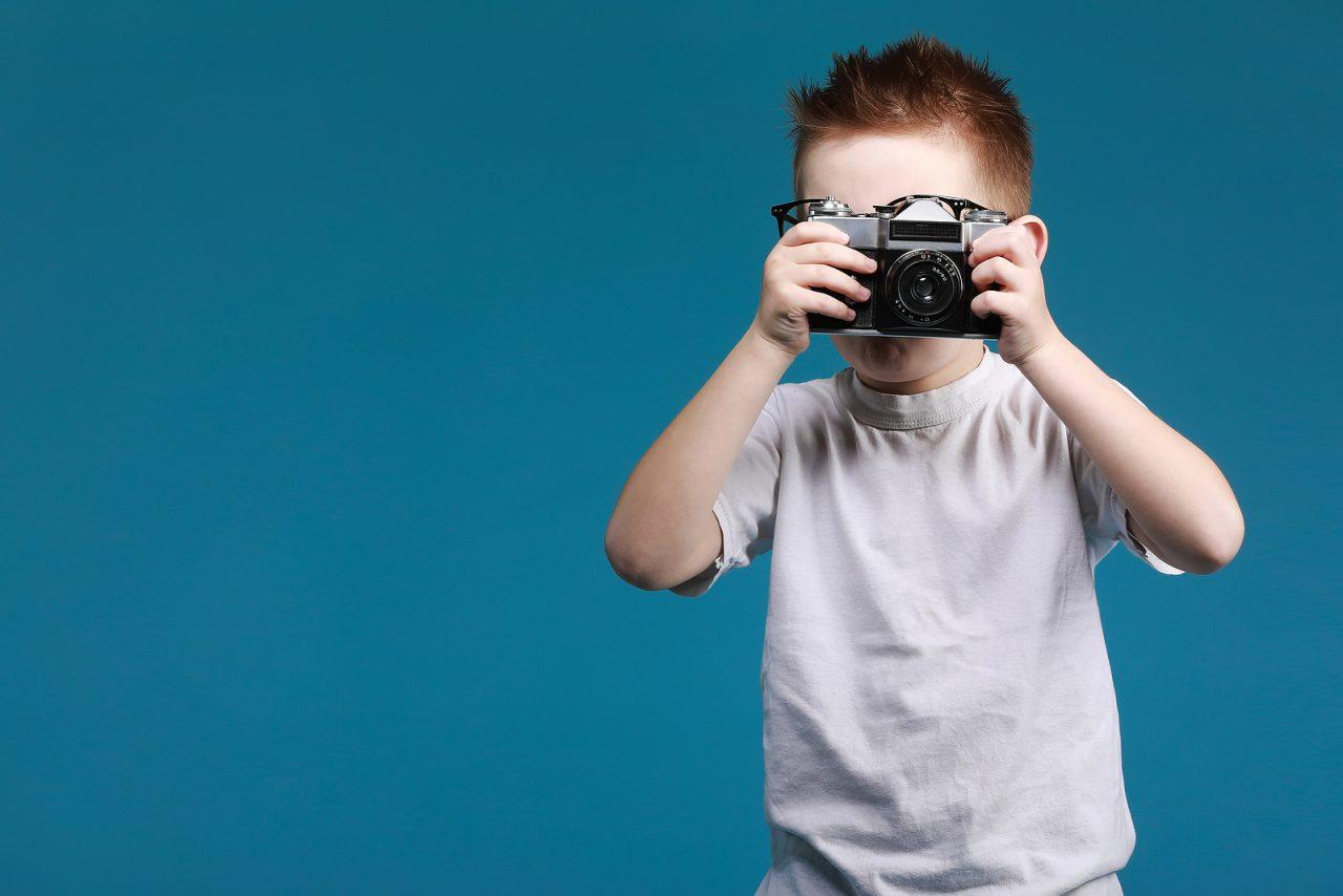 https://www.solidstateconstruction.com/wp-content/uploads/2021/08/bigstock-Little-Boy-Taking-A-Picture-Us-418186270-1280x854.jpg