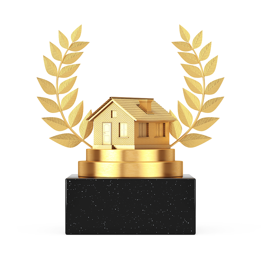 https://www.solidstateconstruction.com/wp-content/uploads/2021/10/bigstock-Winner-Award-Cube-Gold-Laurel-428879576.jpg
